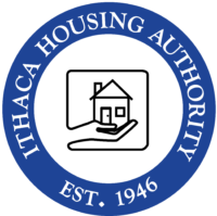 Ithaca Housing Authority